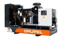 Máy phát điện Grupel-Perkins