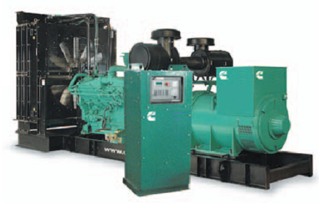 Cummins India/Cummins-CS1250D5P-CS1500D5P-1250kva-1400kva-1500kva-1675kva-india